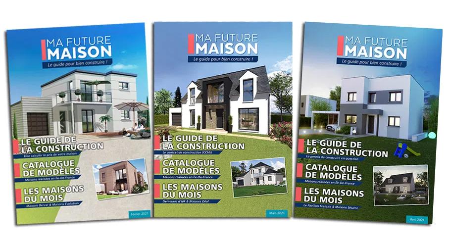 guide Ma Future Maison
