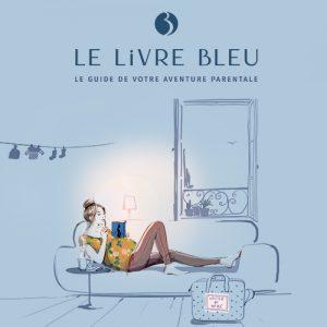 Le Livre Bleu - édition 2020