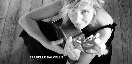 isabelle-balcells