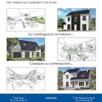 Maisons Delmas