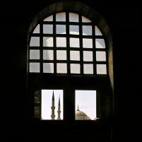 Istamboul