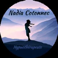 Nadia Cotonnec