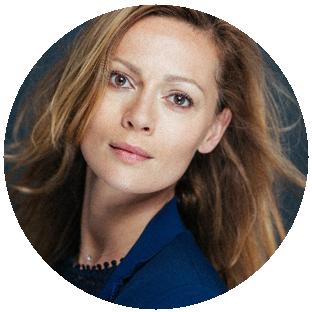 Fabienne Buffet-Poirier