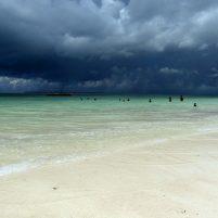 Ciel Zanzibar