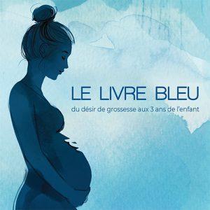 Le Livre Bleu 2019