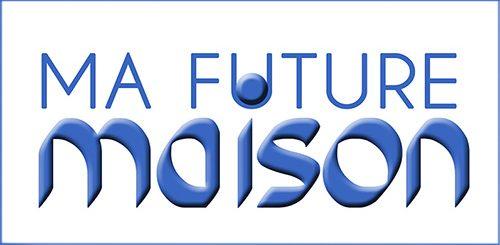Ma Future Maison - logo